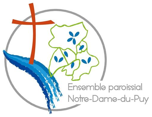 Ensemble paroissial Notre‑Dame‑du‑Puy