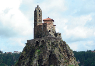 Messes Sanctuaire Saint-Michel – Eté 2021