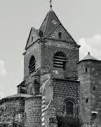 Fête de Sainte Anne – Dimanche 12 septembre 2021 Polignac